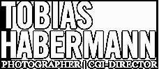 TOBIAS HABERMANN